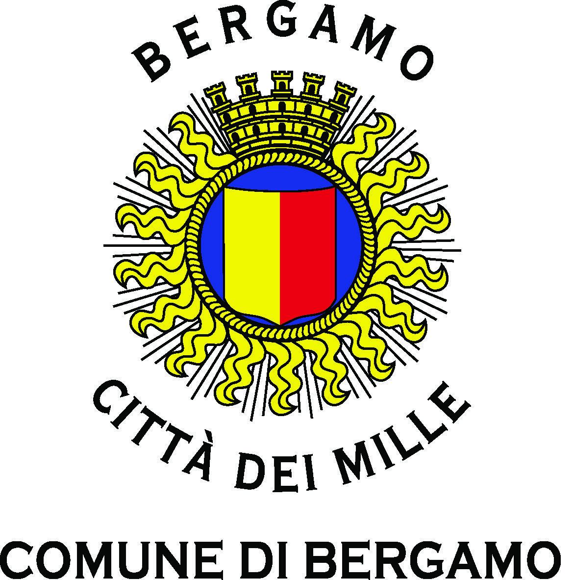 Comune di Bergamo
