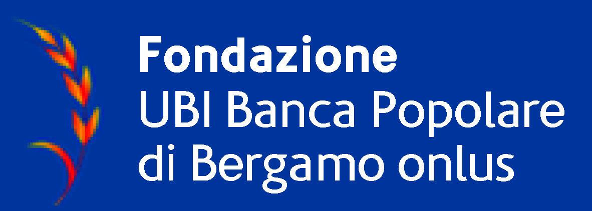Fondazione UBI Banca Popolare di Bergamo onlus
