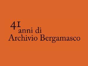 Catalogo AB 2020