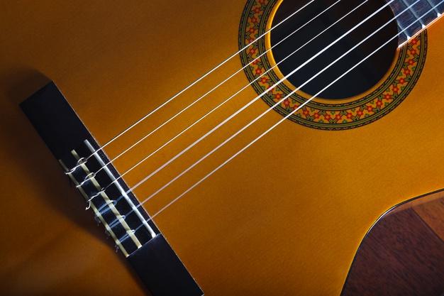 Musica popolare spagnola